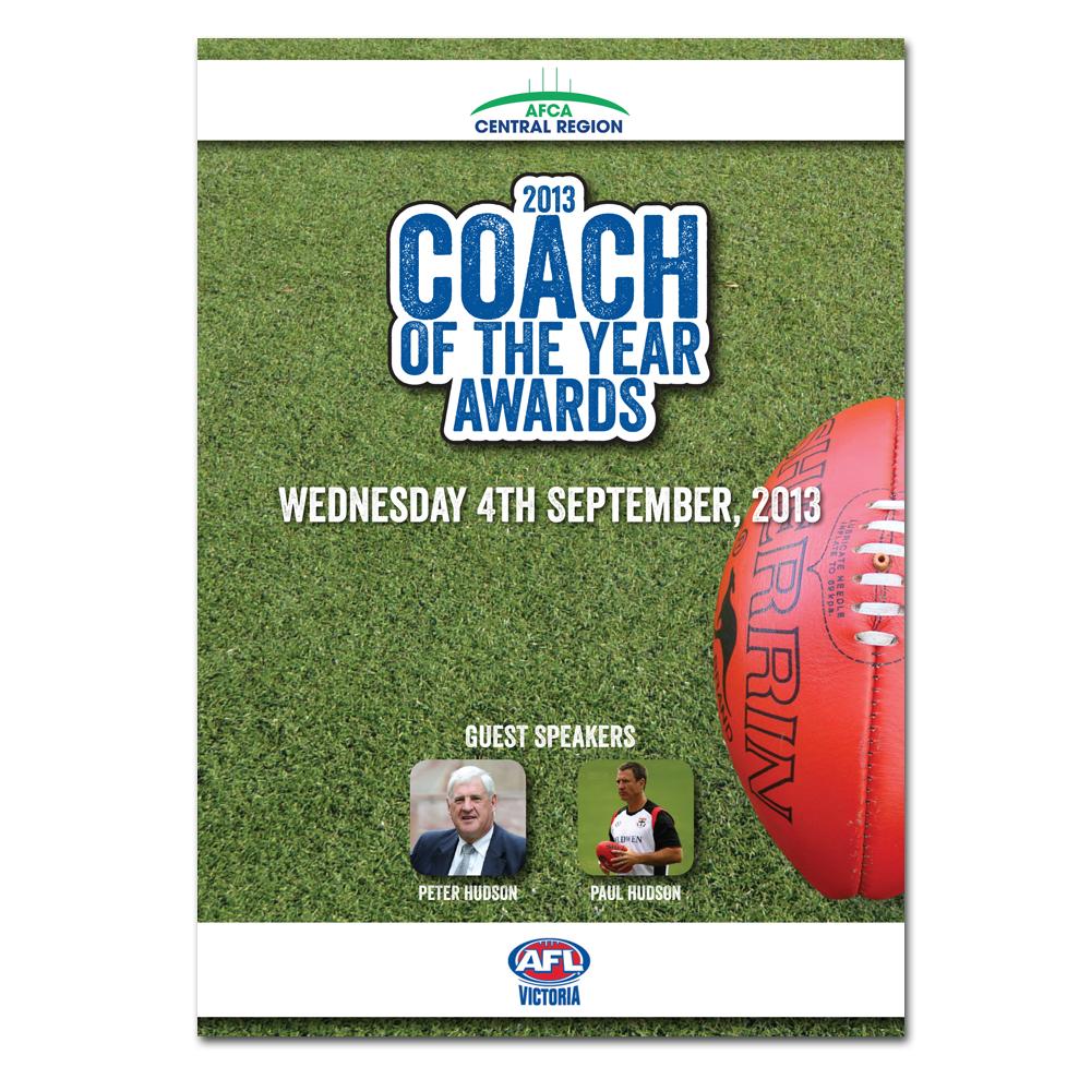 AFL-COTY-2013
