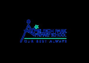 APPS_logo_2013_RGB
