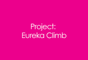 Eureka Climb