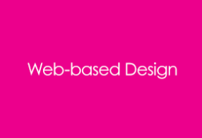 Web-based Design