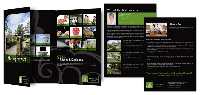 Brochure-real-estate