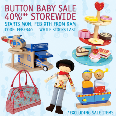 Button-Baby-Badge-400x400-4