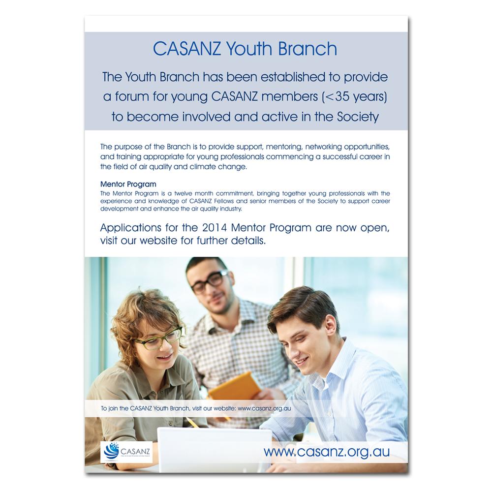 CASANZ-poster-2