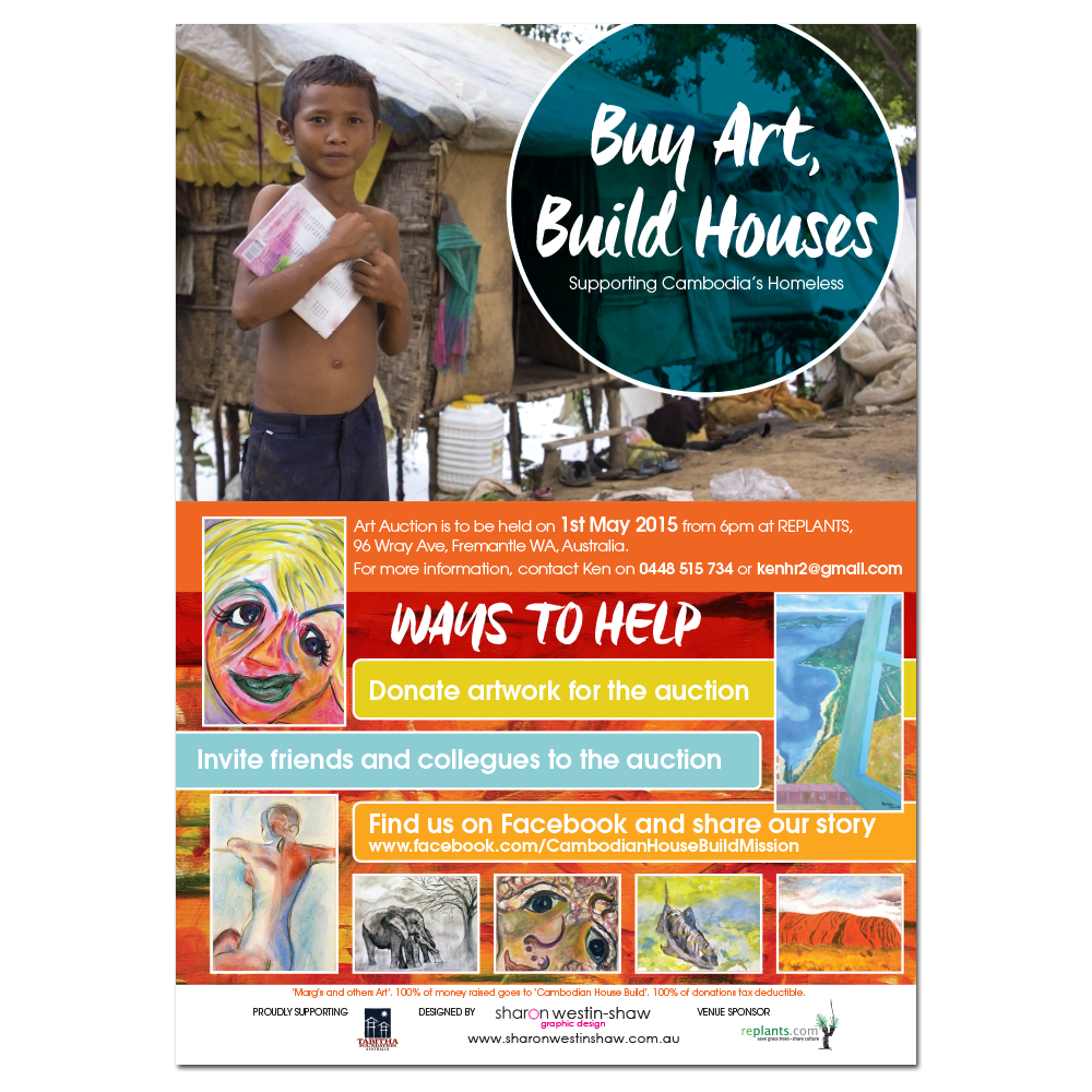 Cambodia-House-Build-Flyer