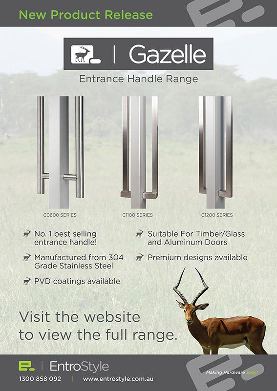 ENT_Product_Release_Gazelle
