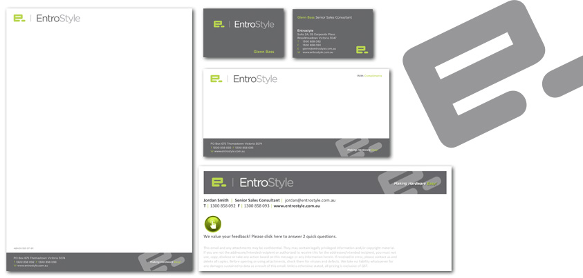 ENT_stationery_set