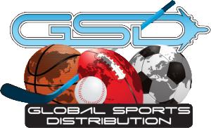 GSD_Logo_RGB