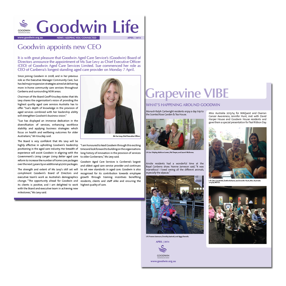 Goodwin-newsletter_April2014