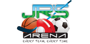 JRs_Arena_Logo_RGB_0514