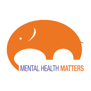 LOGO_mental_health_matters