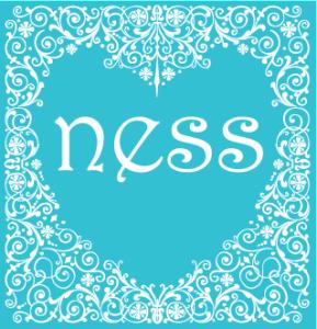 Love_Ness_logo_RBG