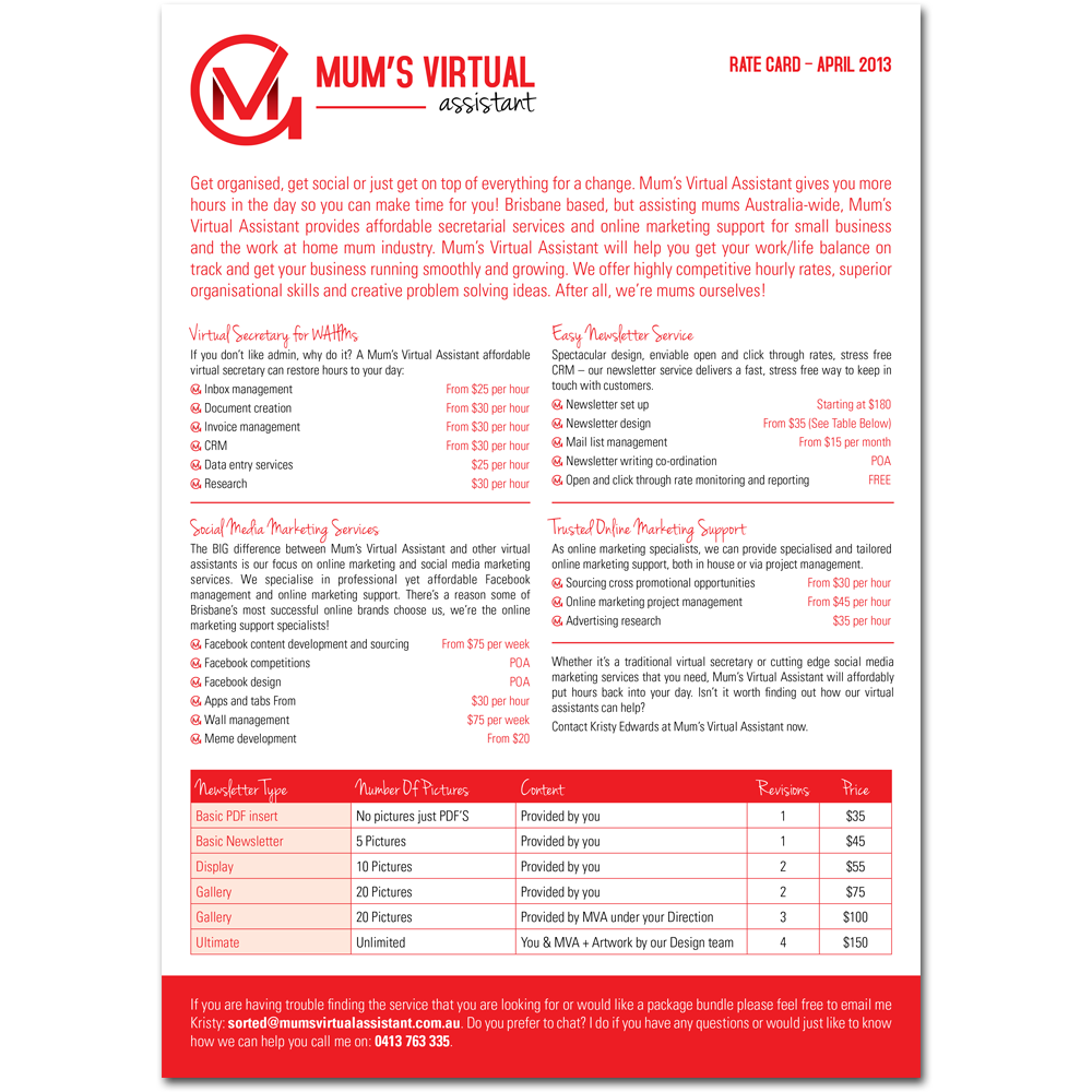 MVA-page-layout
