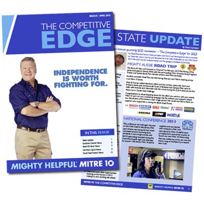 Mitre10_Newsletter