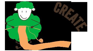 OGS-create