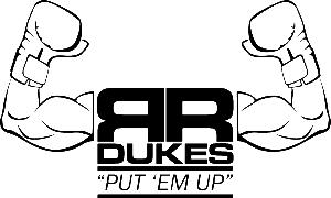 RR_Dukes_logo_bw