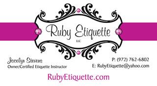 RubyEtiquette_BC_front