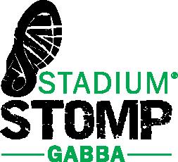 SS_GABBA_LOGO R