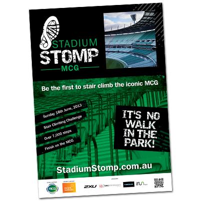 Stadium-Stomp-Poster