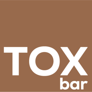 TOXbar logo RGB