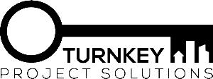 TPS_logo_BLACK