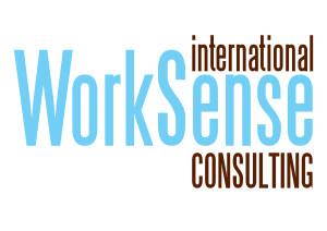 WSIC logo COL L