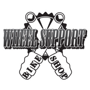 Wheel-Support-logo-