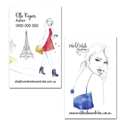 World_Wide_wardrobe_business-cards