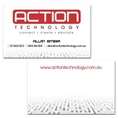 action_technology_business_cards
