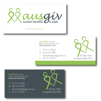 ausgiv_business_cards