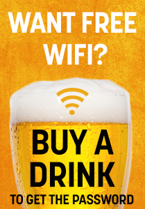 banner-107x209-free-wifi-static