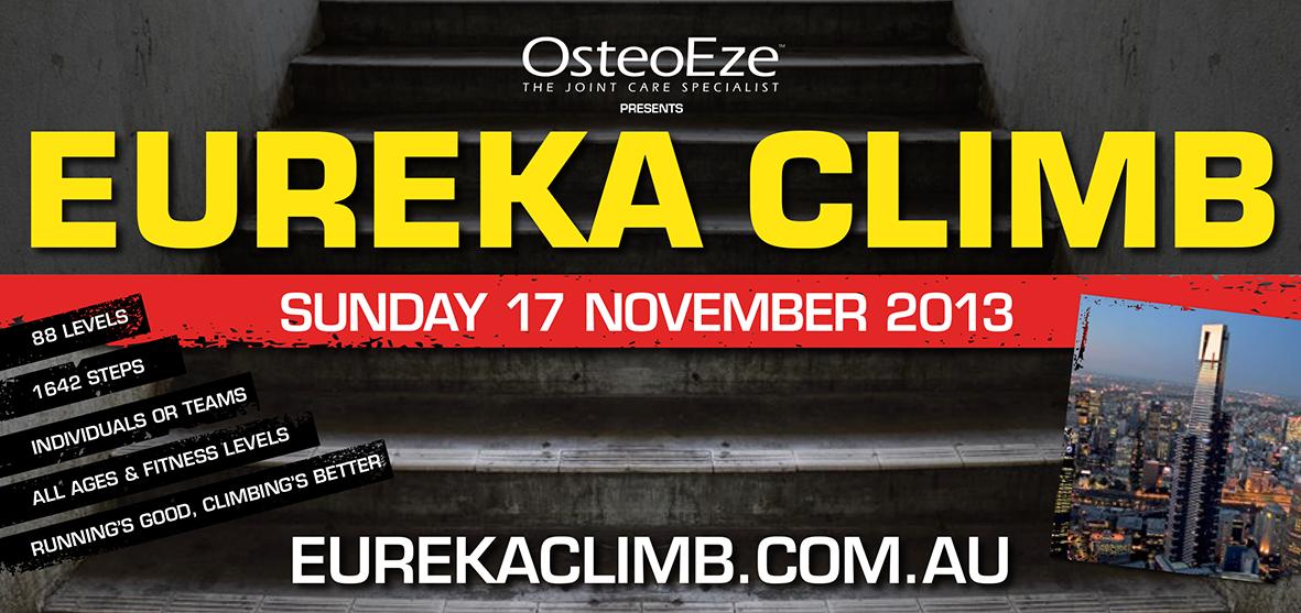 Eureka Climb 13_DL_Flyer_EMAIL1