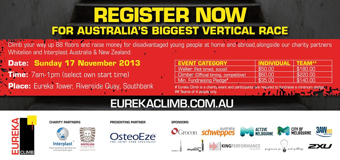 Eureka Climb 13_DL_Flyer_EMAIL2