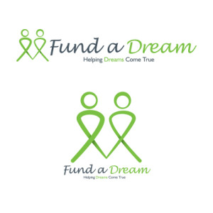 fund_a_dream_logo
