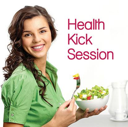 health kick session_rgb
