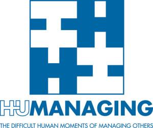 huMANAGING_logo_tag_CMYK