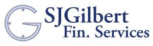 SJGFS logo