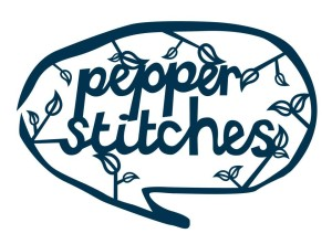 pepper_stitches
