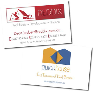 reddix_business-cards
