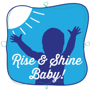 rise-and-shine-logo-v2
