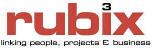 rubix3_logo