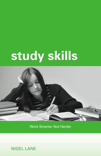 study_skills_cover
