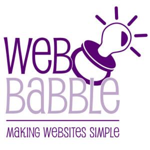 web_babble_Logo