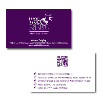 web_babble_business_cards