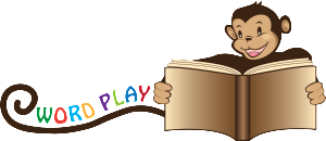 word_play_logo