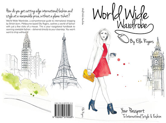 www_cover